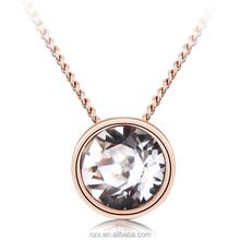 Ouxi wholesale 18K gold jewelry men 10543