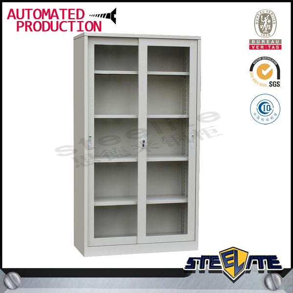 Folding Dinner Table Ikea Extendable Table ~   Glass Display Cabinets glass Cabinet Key Lock ikea Furniture,Cabinet