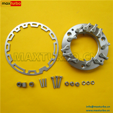 GT2556V Turbocharger Nozzle Ring 454191-5006S/ 454191-5009S for VGT VNT turbocharger