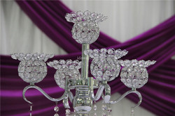 factory-outlet crystal chandelier light/silver chain chandelier/crystal pendant chandelier