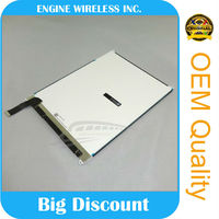 new products on china market for ipad mini 2 LCD with touch screen