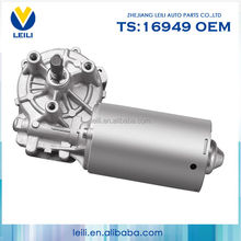 Conventional Durable electric motor for car child