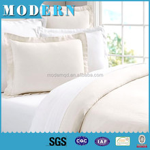 brand bed cover for bed sheets buyers