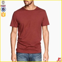 blank tshirt no label without tshirt printing