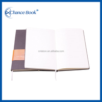 High Quality Paper Stationery Products List