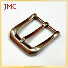 New design custom belt buckle with great price custom metal die casting belt buckle belt buckle