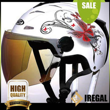 bicycle helmet , motorcycle helmet , bike helmet