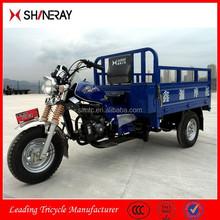 China OEM Hot Sale Manufacturer Shineray 150cc 50Cc Trike/125Cc Trike/50Cc Trike Scooter