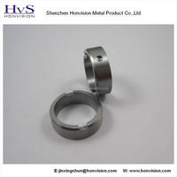 Hot sale customized precision CNC turning suzuki spare motor part