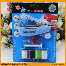 Household Manual Mini Factory Prices Sewing Machines