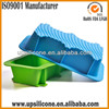 /product-gs/mini-silicone-loaf-pan-custom-baking-pan-cake-bread-loaf-pan-1663563649.html