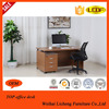 Master design furniture/office desk accessories
