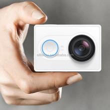 Hot Genuine Xiaomi Ant Xiaoyi Yi Camera 16MP 1080P Waterproof Xiaomi Sports Action Camera Ambarella A7LS75