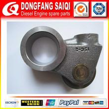 M11 Diesel engine part Camshaft Follower Lever 3821160