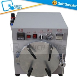High Pressure Air Bubble Removing Machine Autoclave Air Bubble Remover LCD Repair Tool