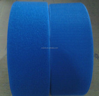 "high strength velcro with velcro size 1"",2"""