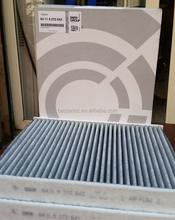 fine performance air filters for german cars with factory price A2218300718