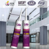 strong bonding, neutral cure glass sealant