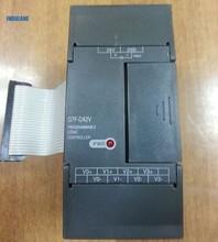 LS PLC programmable logic controller G7F-DV2A
