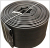 China supplier acid and alkali resistant aging resistant pvc lay flat hose