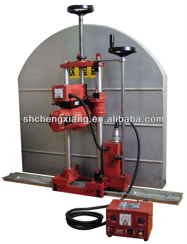Concrete Cutting Tools Wall : Oubao concrete wall cutter saw cutting