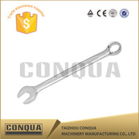 2015 truck lug nut combination wrench