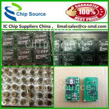 (IC Supply Chain) 24LC128-I/SN