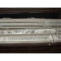 Stainless Steel Seamless Pipes and Welded Pipes