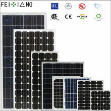 china manufactory solar panel 12v 10w