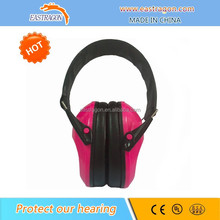 Noise Reduction Sleeping Ear Muff Nrr