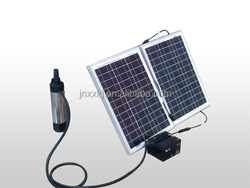 12v solar water pump price for agriculture