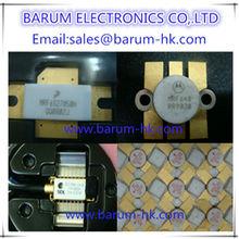 (New Original RF transistor)2SC2879