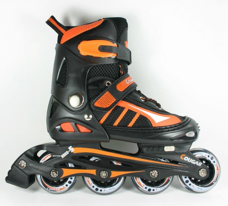 costumes enfants le meilleur de patinage