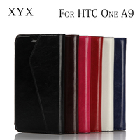 latest popular mobile phone accessories for htc one a9 miobile cover