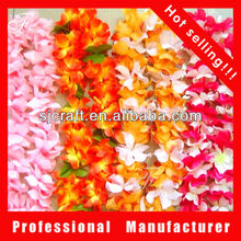 Light Up Hawaiian Leis ,Led Glow Hawaiian Leis ,led flashing Led Glow Hawaiian Leis