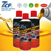 Patent Shenzhen Rainbow 7CF Silicon Oil Lubricant Machine