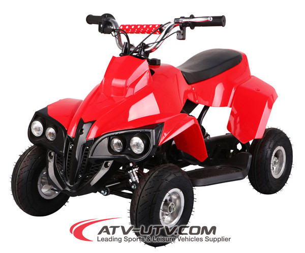 Cheap 49cc kids gas powered 4 wheelers buy 49cc kids atv for Motorized 4 wheeler for toddlers
