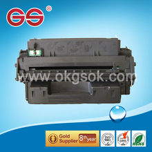 alibaba china supplier remanufactured cartridge toner 10a for hp best products for import