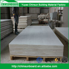 fireproof material ( magnesium oxide board,fireproof board,mgo board Wall Panel )