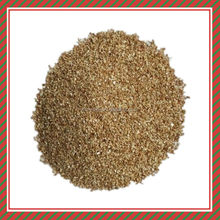 poultry feed additives price of expanded vermiculite