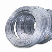 china best manufacturer 9 gauge electro galvanized iron wire