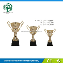 Bicycle Kick Trophy Cups, Sports Meeting Trophy Cups, Dancing Trophy Cups