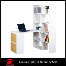 Chinese modern ikea executive computer desk