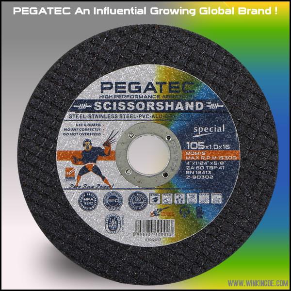 PEGATEC ABRASIVES SPC 1051.jpg