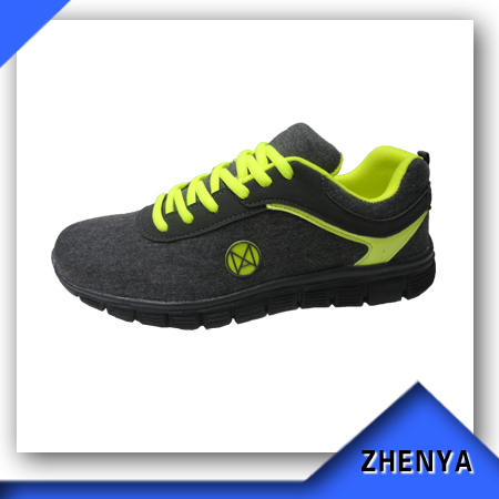 china cheap new model canvas shoes 2015 buy