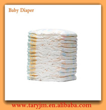 High grade baby dippers factory