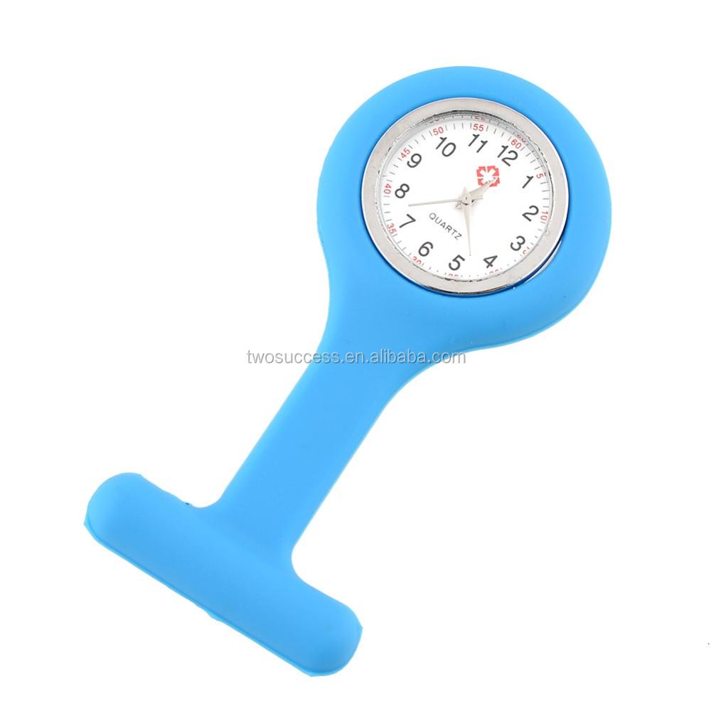 nurse brooch watch (4)