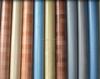 Waterproof Texture Indoor And Outdoor PVC Vinyl Floor Covering in rolls