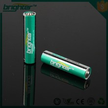emergency mobile phone charger using dry cell aaa battery