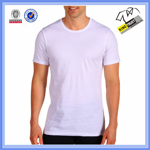 Very Cheap T Shirts